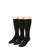 Fox River - Wick Dry® Maximum Boot Sock 3-Pair Pack