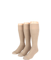 Fox River - Stryker Mid Calf Boot Sock 3-Pair Pack