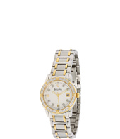 Bulova - Ladies Sport/Marine Star 98R107