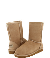 UGG Kids - Classic (Youth)