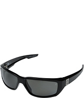 Spy Optic - Dirty Mo Polarized