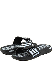 adidas Kids - Calissage K Core (Toddler/Youth)