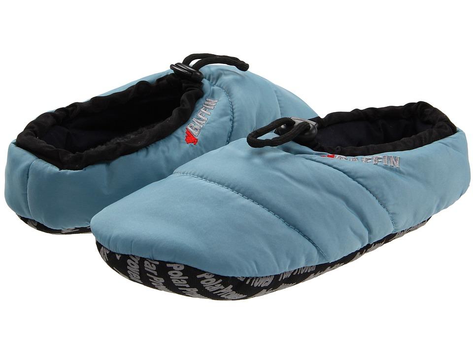 Baffin Cush (Dusk) Slippers