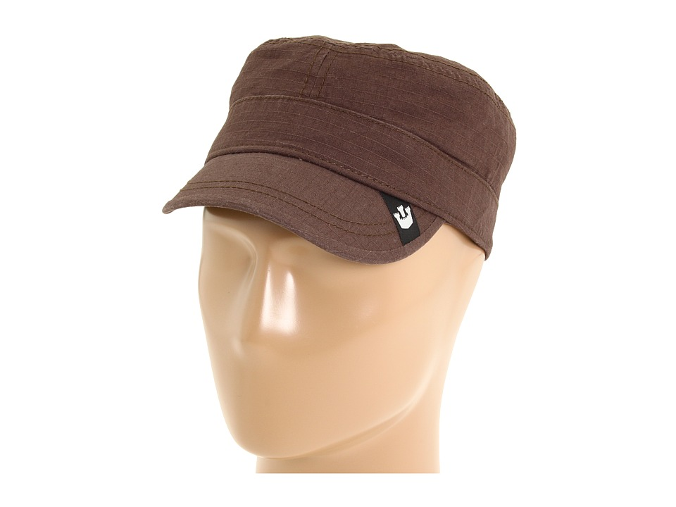 Goorin Brothers - Private
