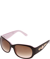 Juicy Couture - Classic-Juicy Revolution