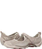 Merrell - Circuit MJ Breeze