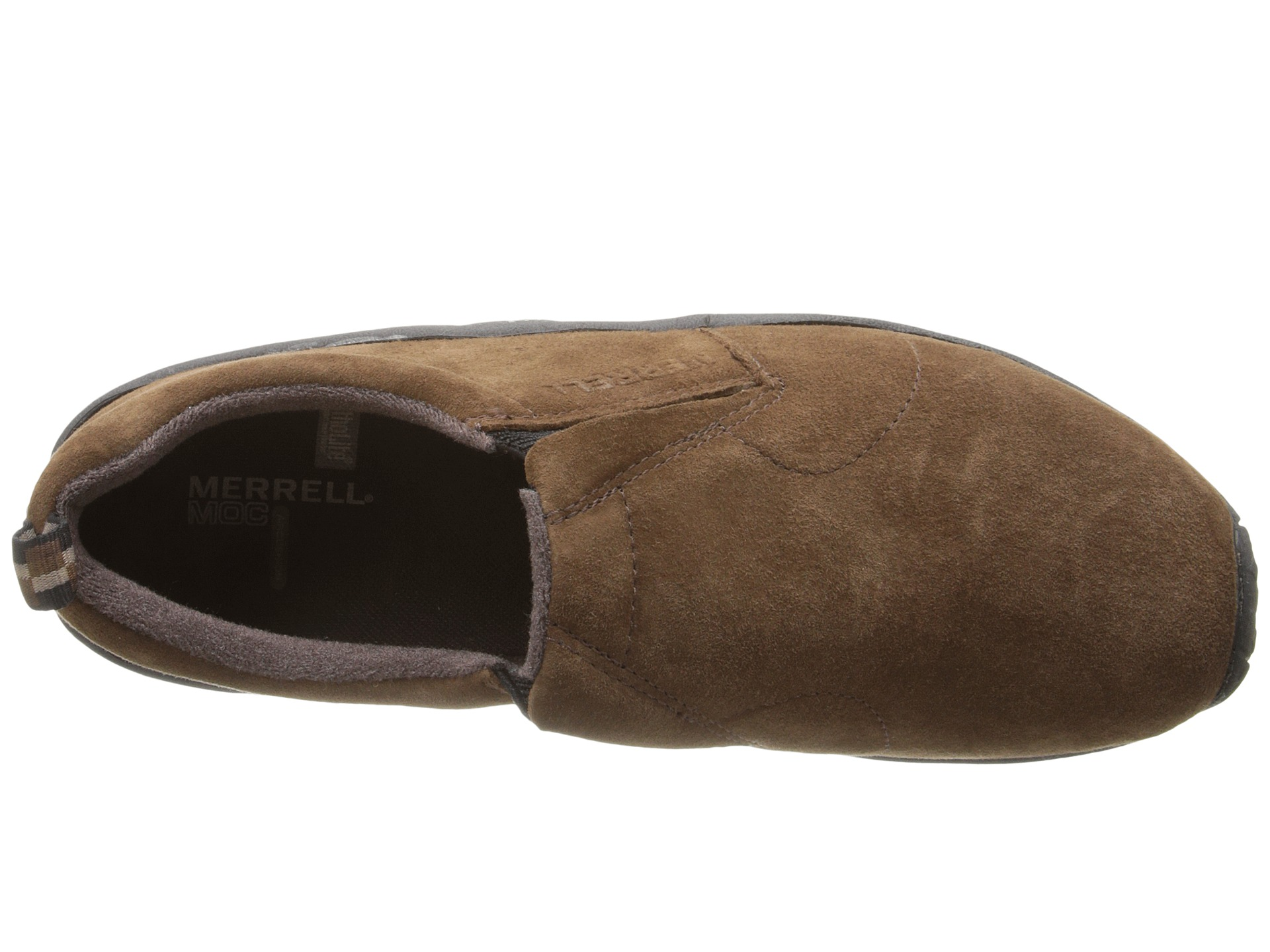 how to fix suede shoes from water damage