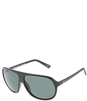 Electric Eyewear - Hoodlum Polarized