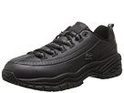 SKECHERS Work SKECHERS Work Softie