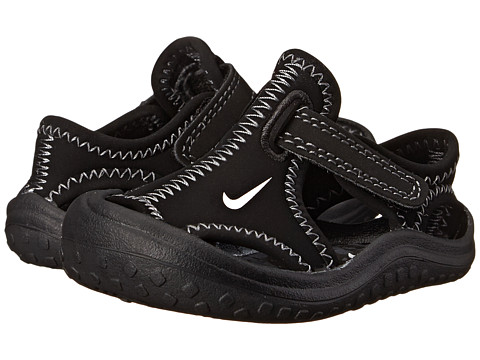 Nike Kids Sunray Protect (Infa...