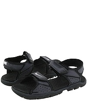 Nike Kids - Santiam 5 (Toddler/Youth)