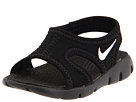 Nike Kids Sunray 9 (Infant/Toddler)