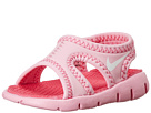 Nike Kids Sunray9