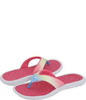 Nike Kids - New Aqua Motion Thong (Little Kid/Big Kid)