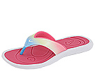 Nike Kids New Aqua Motion Thong