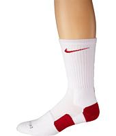 Nike - Nike Elite Basketball Crew 1-Pair Pack