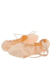 Capezio - Canvas Juliet