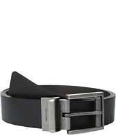 Calvin Klein - 73271