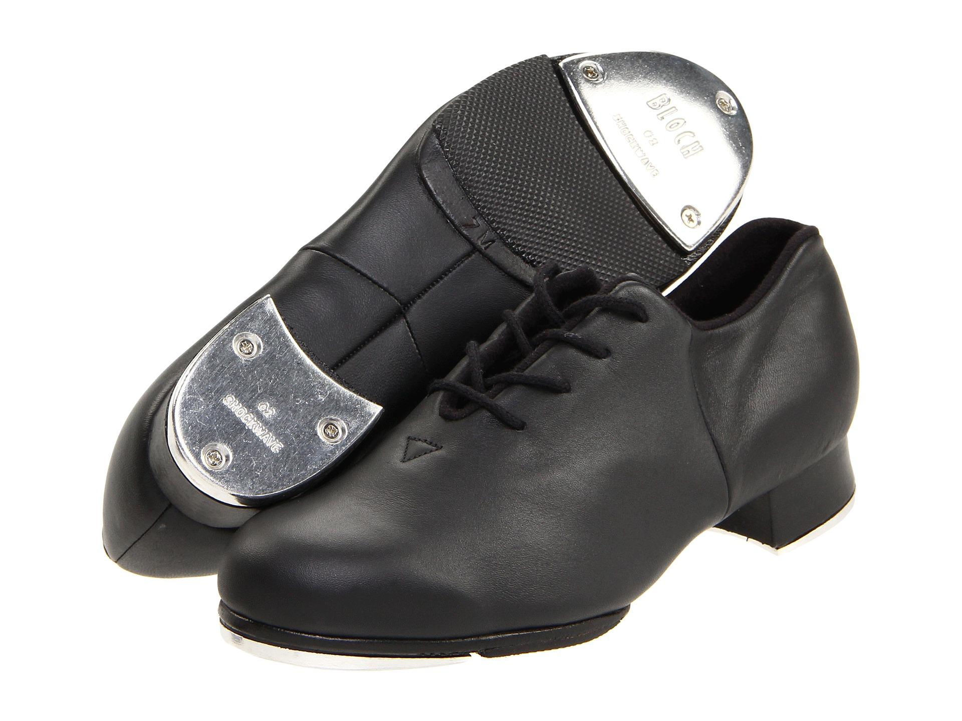 Men S Flex Tap Shoes