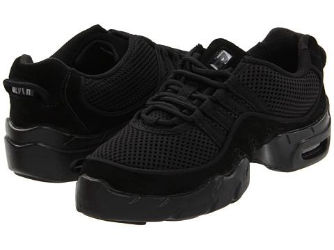 Bloch Boost DRT Mesh Sneaker