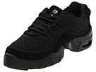 Boost DRT Mesh Sneaker