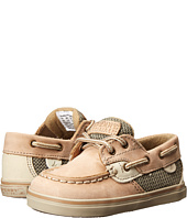 Sperry Kids - Bluefish (Infant)