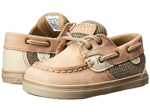 Sperry Top-Sider Kids Bluefish (Infant/Toddler)