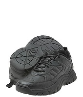 Stride Rite - Austin Lace (Toddler)