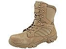Bates Footwear GX-8 Desert Composite Toe