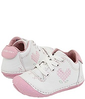 Stride Rite - SRT SM Duckling (Infant/Toddler)