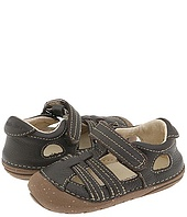 Stride Rite - Calf (Infant)