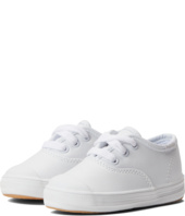 Keds Kids - Champion Lace Toe Cap 2 (Infant/Toddler)