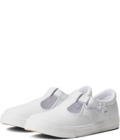 Keds Kids - Daphne T-Strap 2 (Toddler/Little Kid)