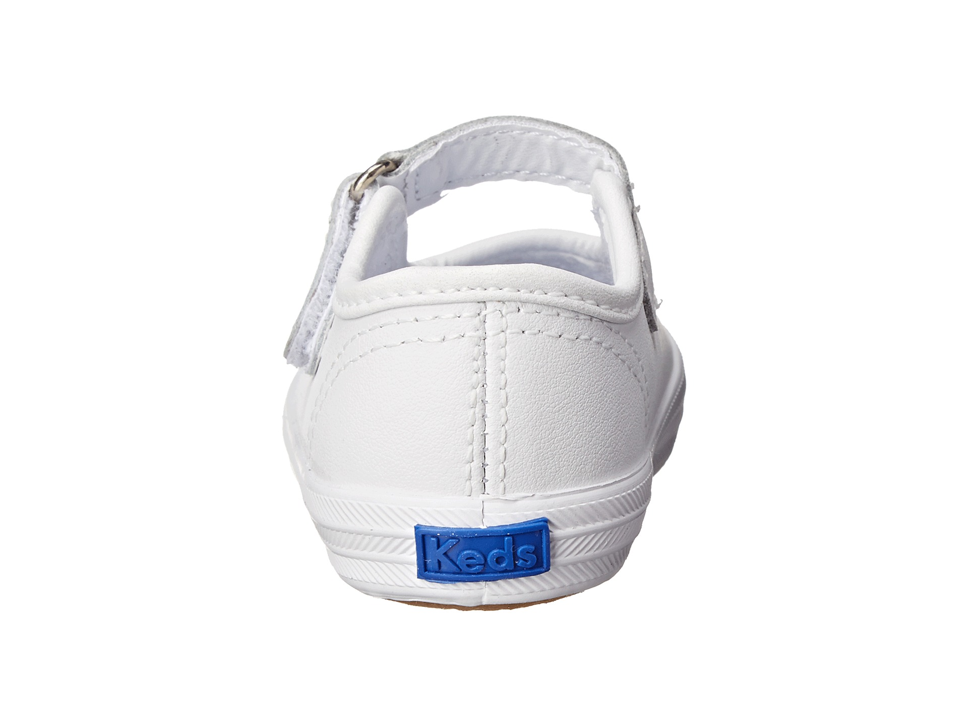 keds champion leather mary jane