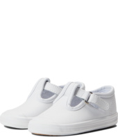 Keds Kids - Champion Toe Cap T-Strap 2 (Infant/Toddler)