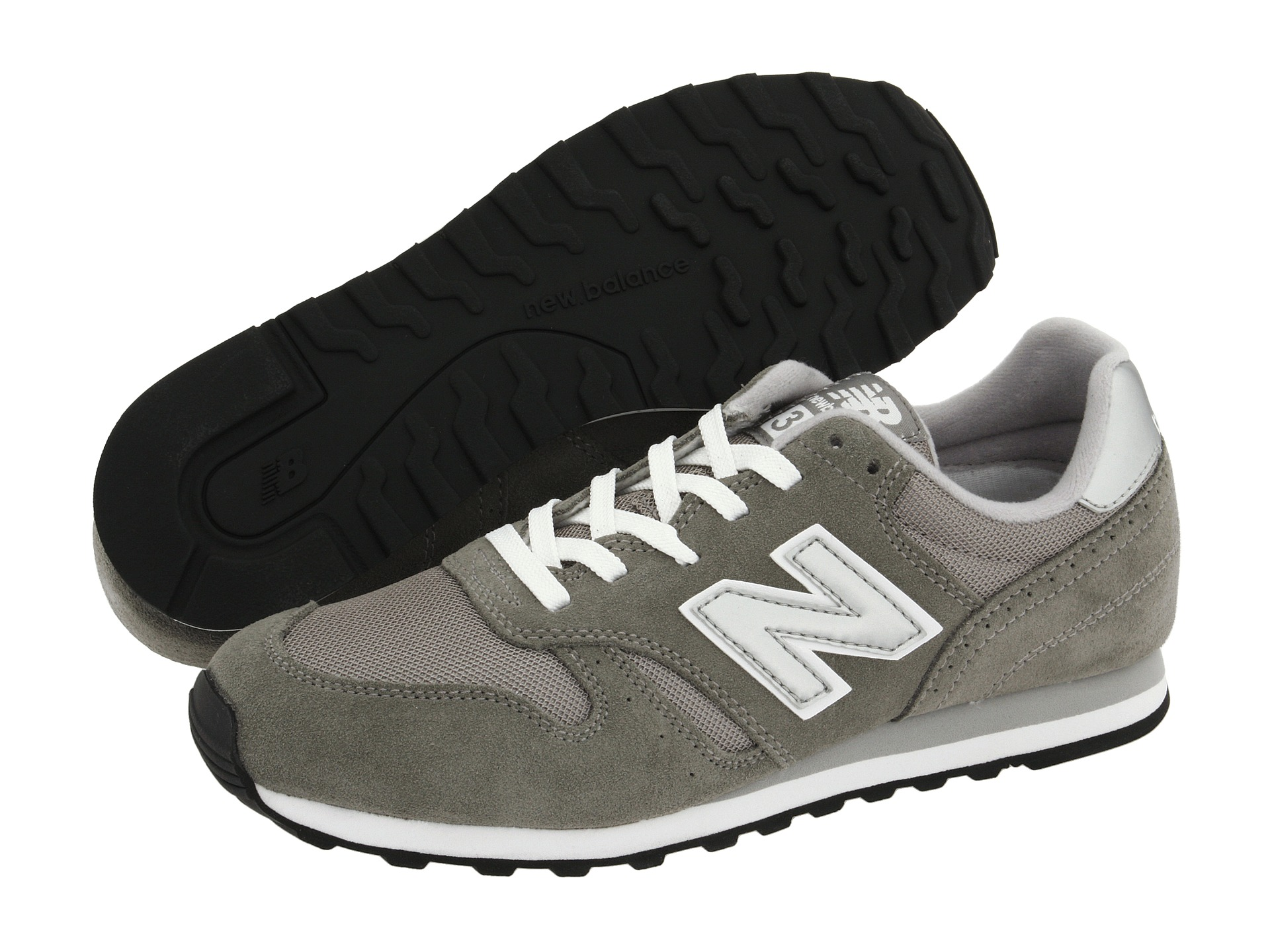 new balance vegan tennis shoes