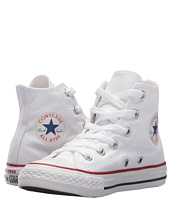 Converse Kids Chuck Taylor® All Star® Core Hi