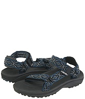 Teva Kids - Hurricane 2 (Toddler/Youth)