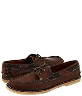Frye - Bleeker Boat Shoe