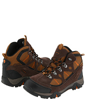 Hi-Tec Kids - Renegade Trail WP Jr. (Toddler/Youth)