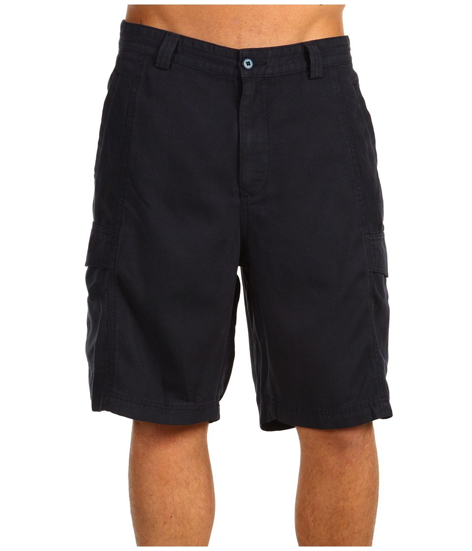Tommy Bahama - Key Grip Short (Blue Tahoe) Mens Shorts