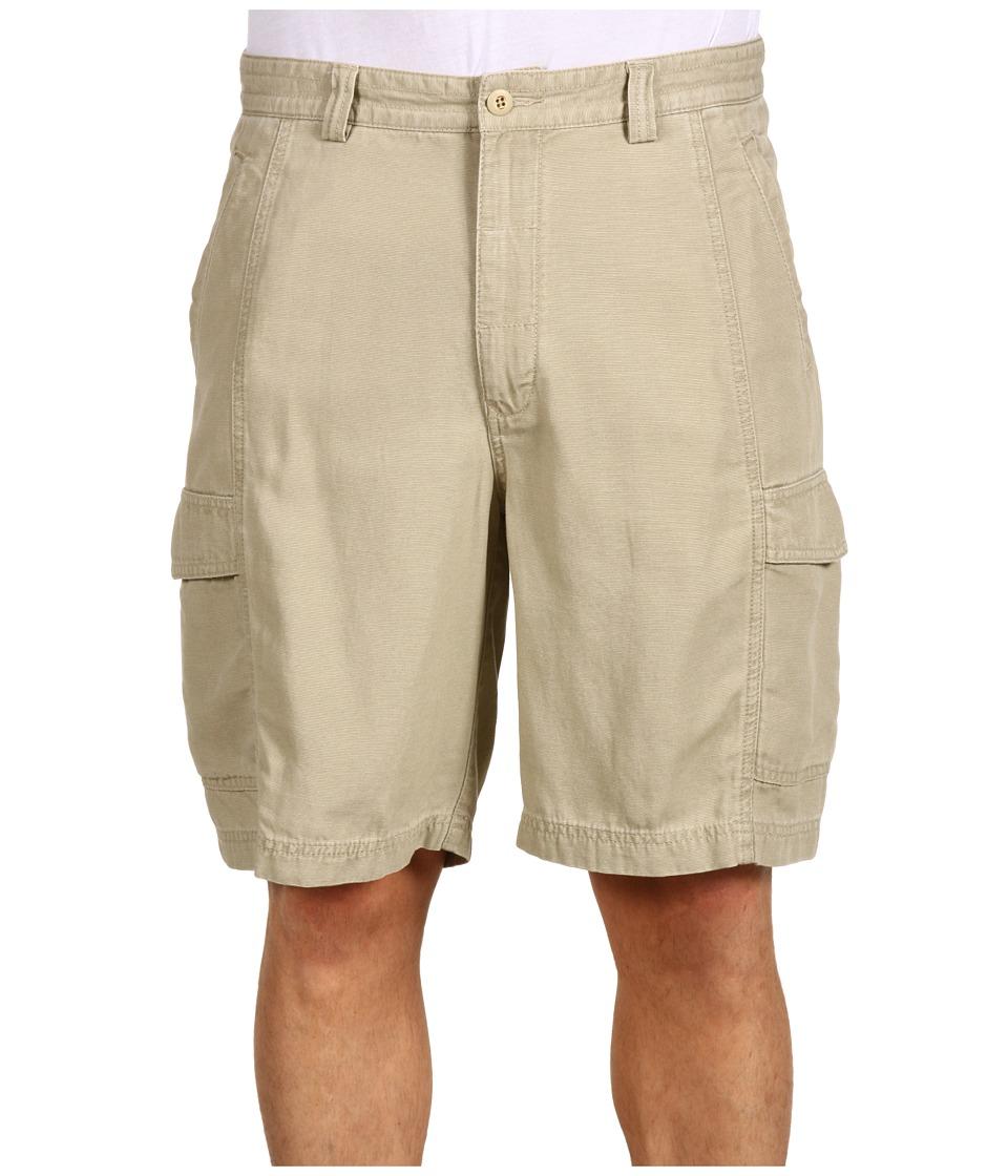 Tommy Bahama Key Grip Short (Shoreline) Men