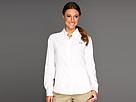 Columbia - Tamiami™ II L/S Shirt