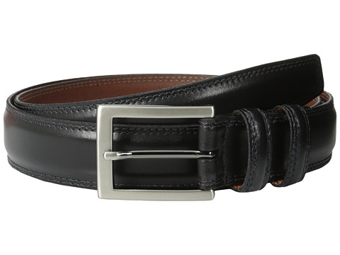 Torino Leather Co. 32MM Aniline Leather