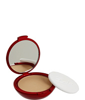 Lola Cosmetics - SkinSilk Wet to Dry Powder Foundation
