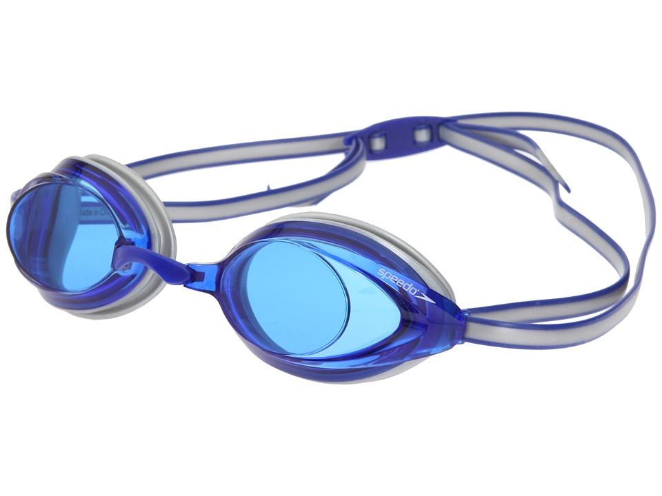 Speedo - Vanquisher 2.0 Goggle