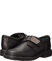 Kenneth Cole Reaction Kids - Fast Cash (Little Kid/Big Kid)