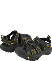 Keen Kids - Newport Hook & Loop (Toddler/Youth)