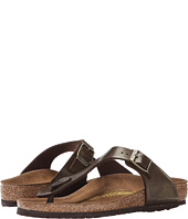 Birkenstock Kids - Gizeh (Toddler/Little Kid/Big Kid)
