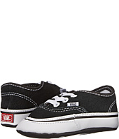 Vans Kids - Authentic Crib Core (Infant)